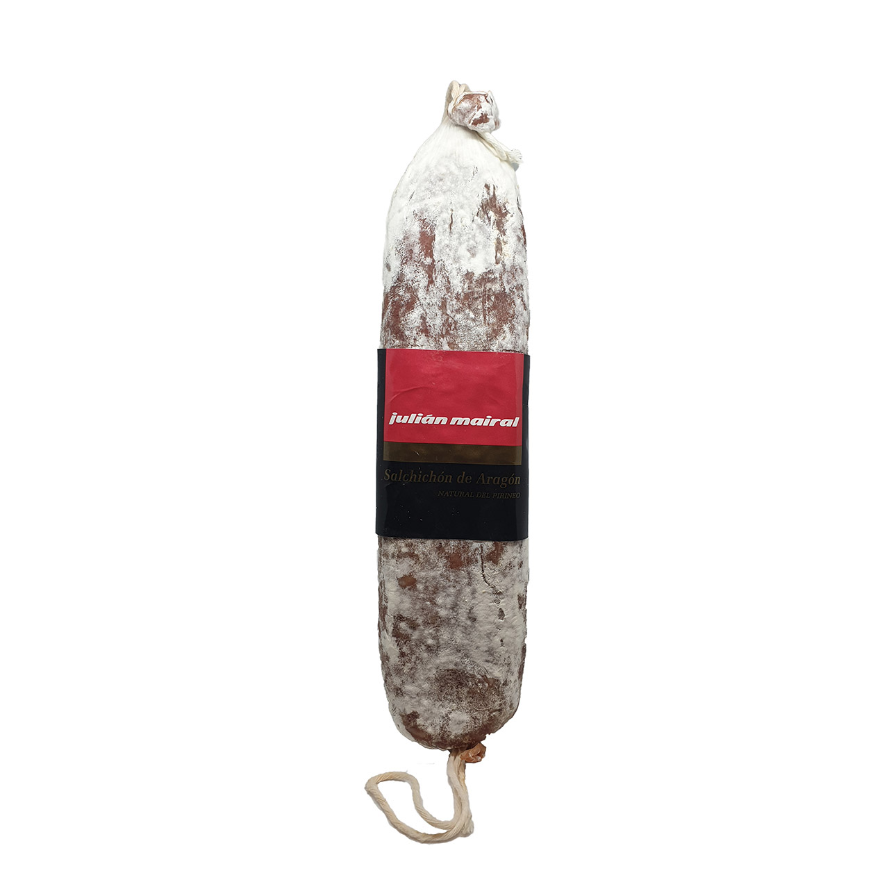 Salchichón de Aragón Extra